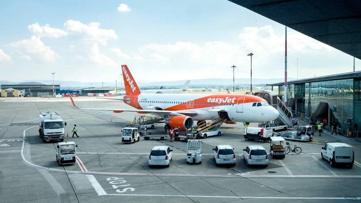 Tickets für Flüge verkauft, die es gar nicht gab: Die Mitarbeitenden wurden freigesprochen.
