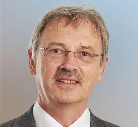 Pascal Leuchtmann (SP, neu)