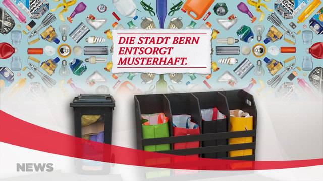 News — Donnerstag, 24. August 2017 — Ganze Sendung