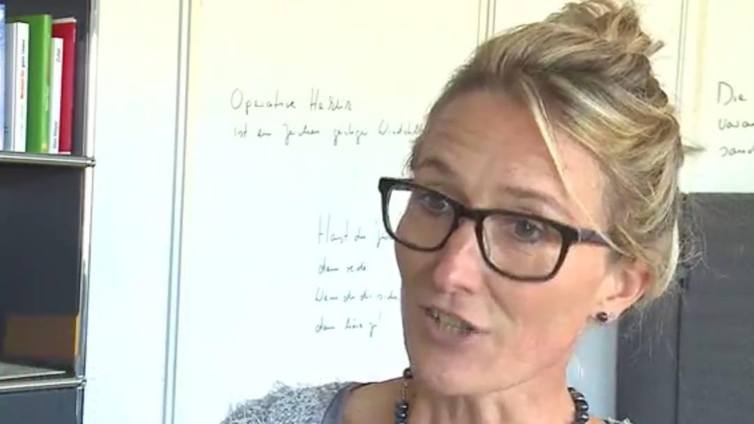 Angst vor Asyl-Ghettos im Aargau