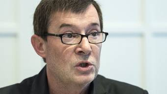 Stephan Märki, Intendant der Stiftung Konzert Theater Bern KTB, hat an einer Medienkonferenz seinen sofortigen Rücktritt bekanntgegeben.