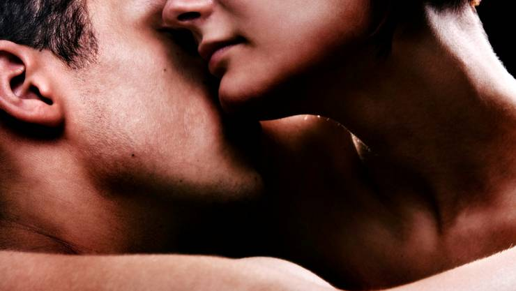 Der Schutz gilt für Paare in einer stabilen Beziehung, die ein angstfreies Sexualleben geniessen möchten.  ho