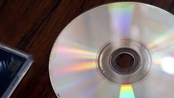 Seit das deutsche Bundesland Nordrhein-Westfalen ein CD mit gestohlenen Bankdaten kaufte, haben sich in Deutschland 70000 Steuersünder gemeldet. (Symbolbild)