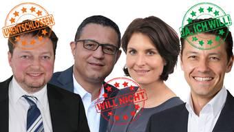FDP Baselland