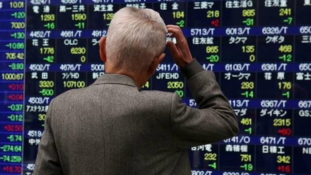 Beim Investment in Aktien-Fonds lauern oft versteckte Gebühren. (Symbolbild)