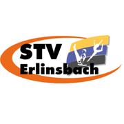 STV Erlinsbach AG