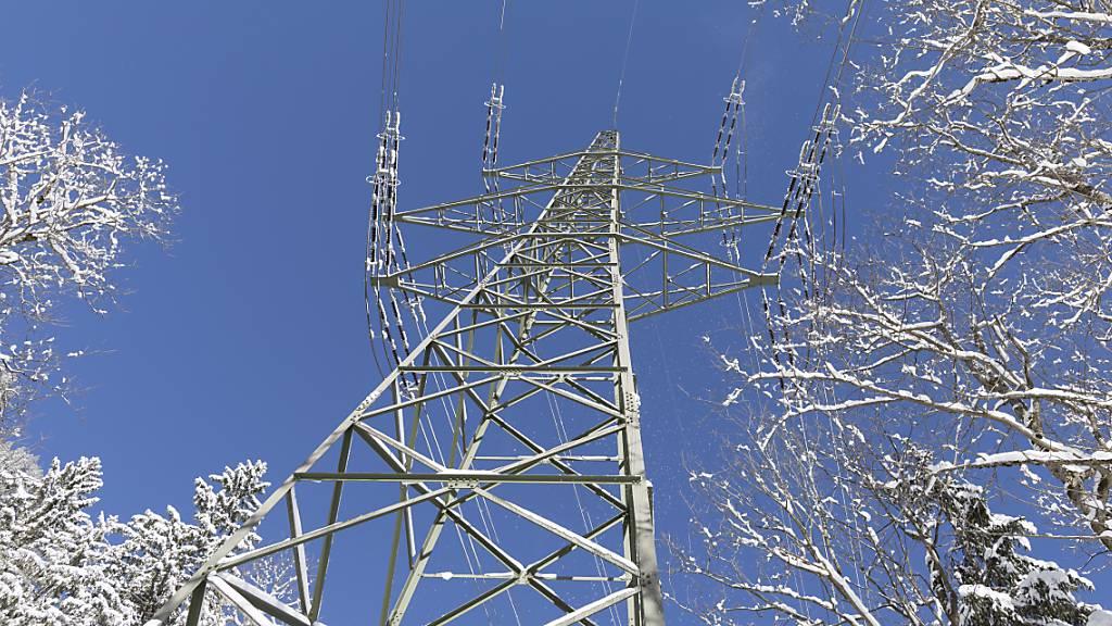 Strommangel, Pandemie und Mobilfunk-Ausfall als grösste Risiken