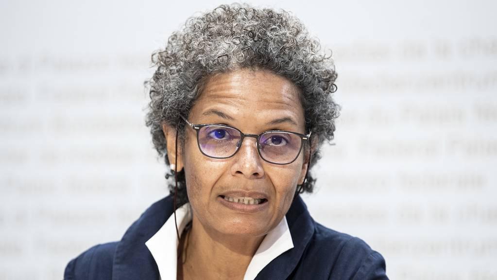 Linda Nartey