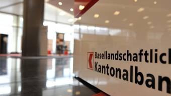 Mit der Initiative hätte das strategische Leitungsgremium der Basellandschaftlichen Kantonalbank (BLKB) professionalisiert werden sollen.