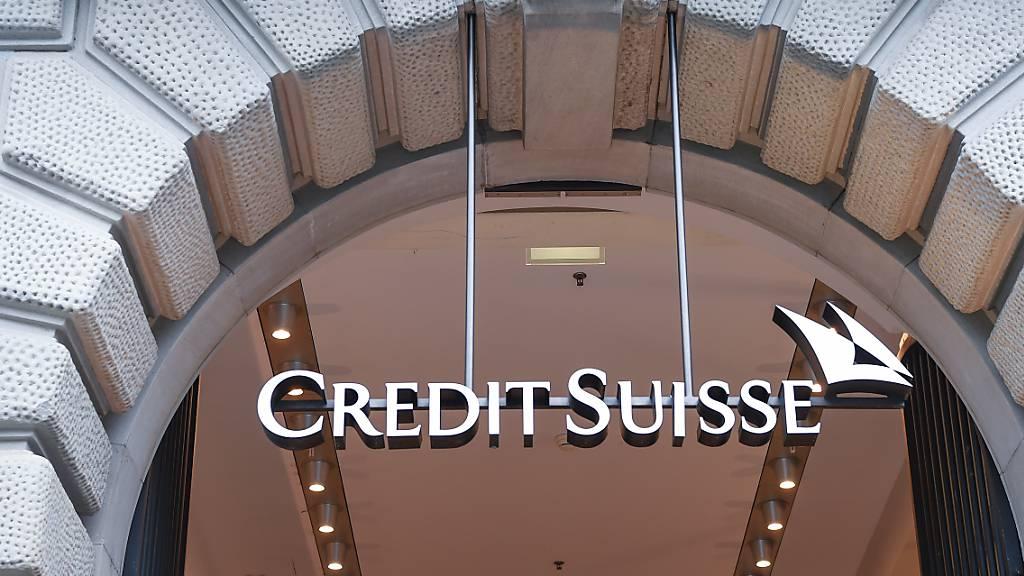 Credit Suisse steigt bei brasilianischer Digitalbank Modalmais ein