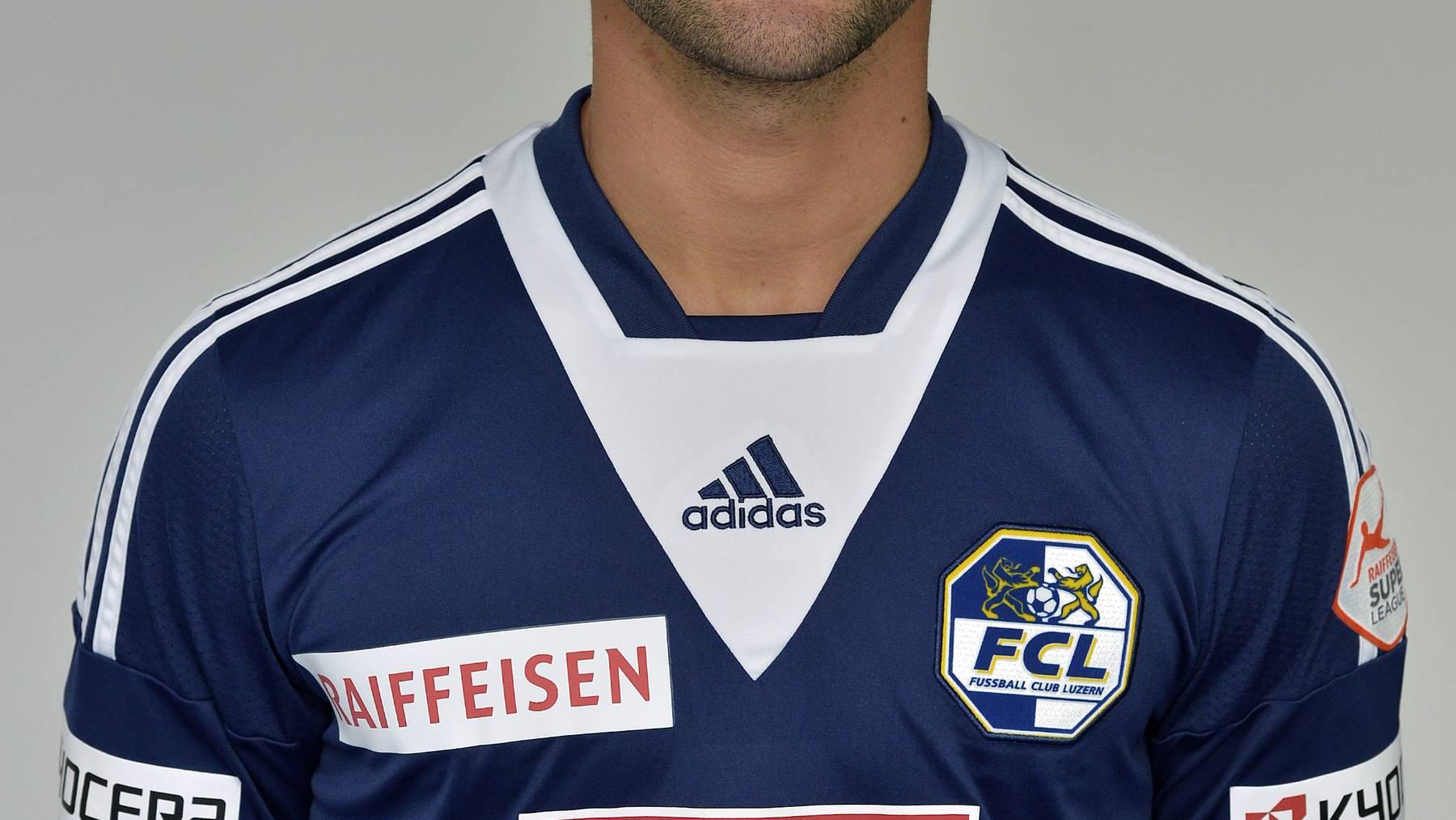 FCL löst Vertrag mit Philipp Muntwiler auf