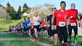 Tuefelsschlucht-Berglauf 2016 bko02