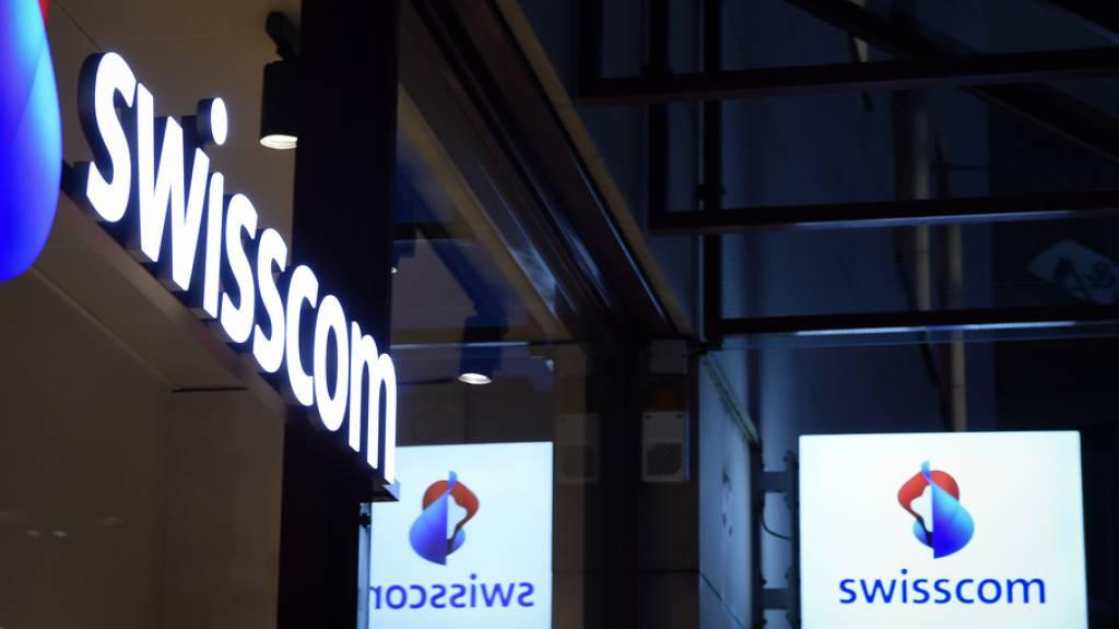 Laut dem Bundesgericht ist die 186-Millionen-Strafe  für die Swisscom gerechtfertigt wegen der von der Weko festgestellten Verletzung des Kartellgesetzes durch die Preispolitik bei ADSL-Diensten.