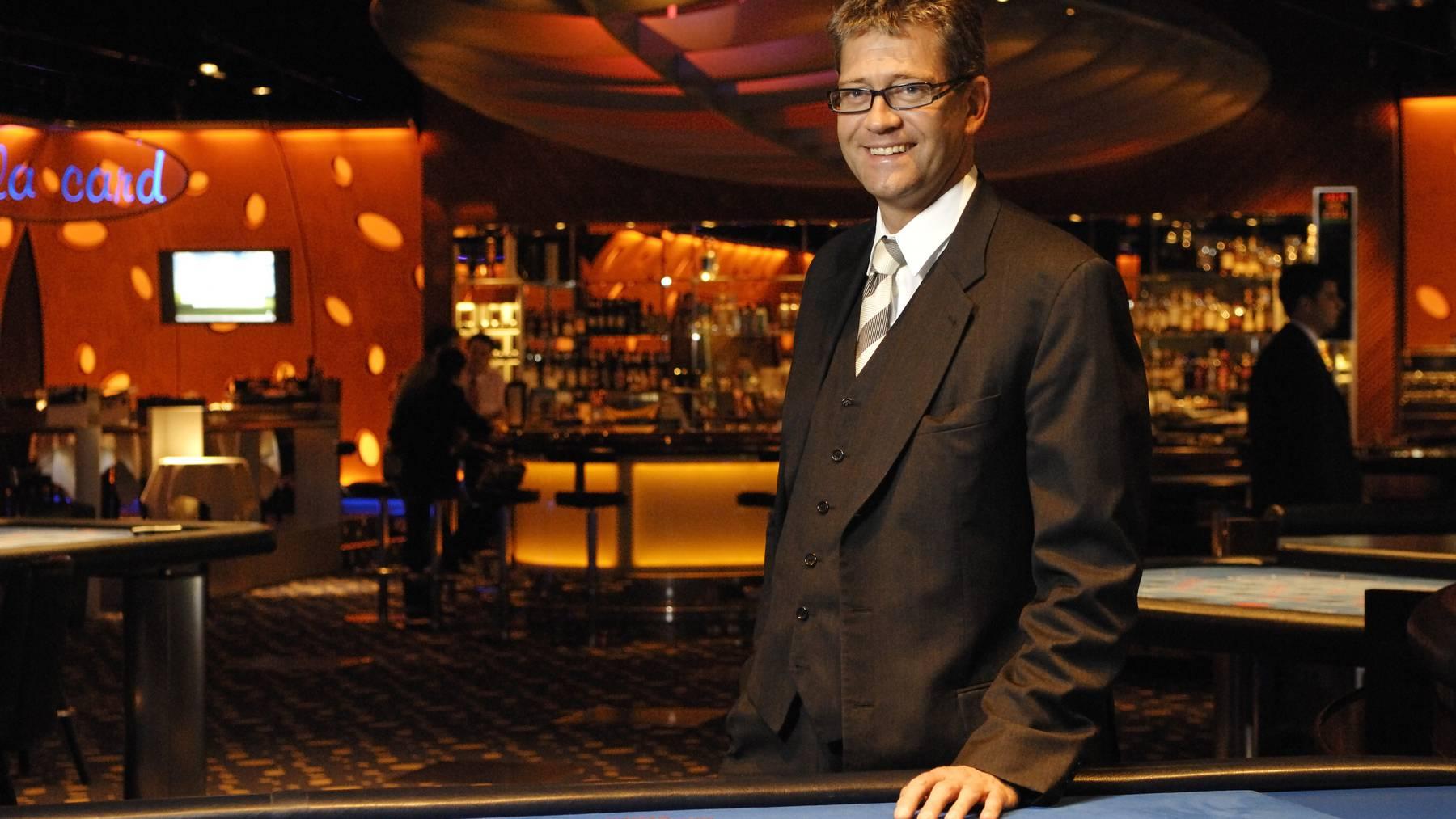 Online casino live dealer blackjack