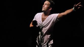 Mängel bei den Ermitllungen gegen Antoine Konrad aka DJ Antoine