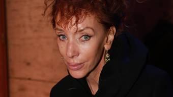 Autorin, Reporterin, Dramatikerin, Kolumnistin: Sibylle Berg (57). Dieses Jahr hat sie den «Grand Prix der Literatur»  für ihr Gesamtwerk erhalten.