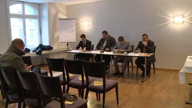 Viererfeld-Gegenkomitee