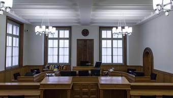 Das Urteil Jeton G. ist noch nicht rechtskräftig; es kann beim Zürcher Obergericht angefochten werden. (Archivbild)