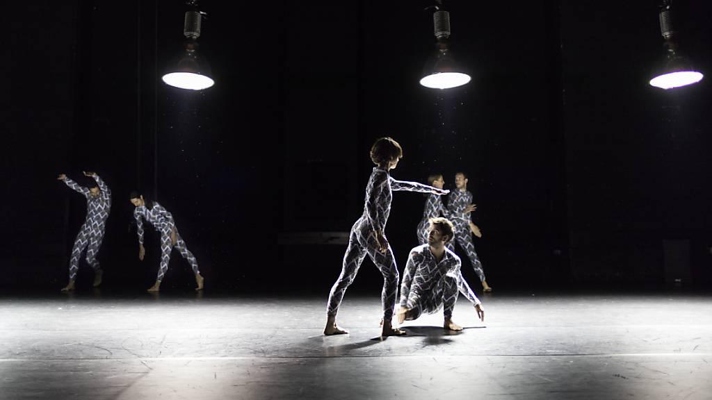 Schwere Missbrauchs-Vorwürfe gegen Genfer Choreographen