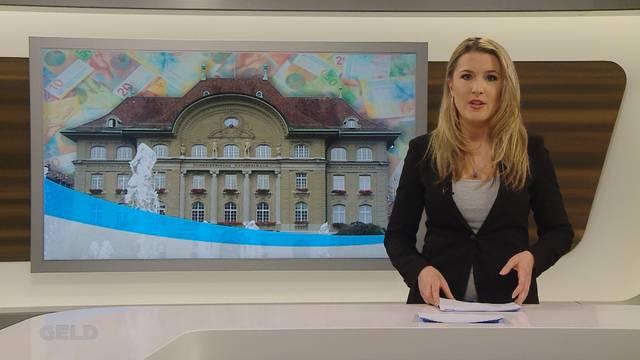 SNB / Autosalon / 5G