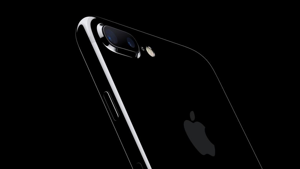 Vernetzt: Verzögerungen beim «iPhone 8»?