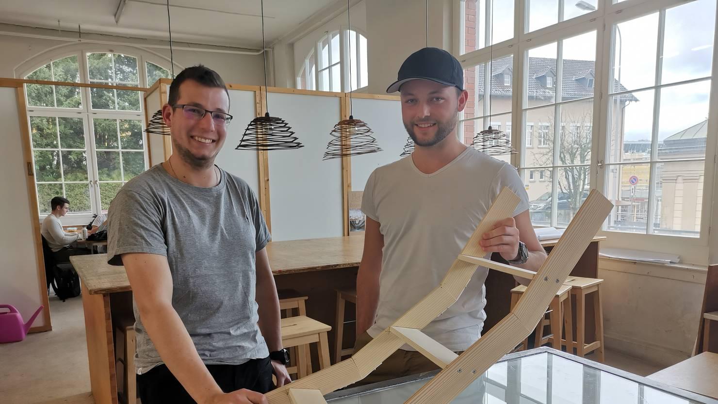 Langnau Am Albis Studenten Singlebrse Kosten Single Solothurn