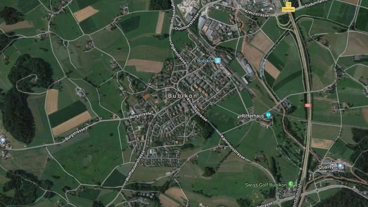 Die Gemeinde Bubikon im Zürcher Oberland muss zahlreiche Abgänge in der Verwaltung hinnehmen.