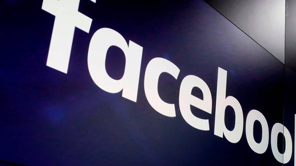 Facebook verbietet Anzeigen gegen Impfungen