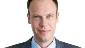 Pascal Peterhans hat 19808 von 28877 Stimmen erhalten.