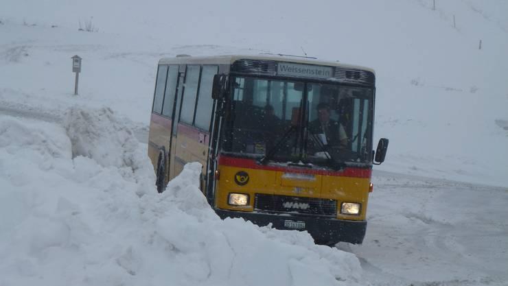 Nachtbus N74 fährt nicht mehr.DM