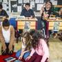 Digitalisierung in der Schule wirft Fragen auf: Wie viele mobile Geräte braucht es eigentlich?