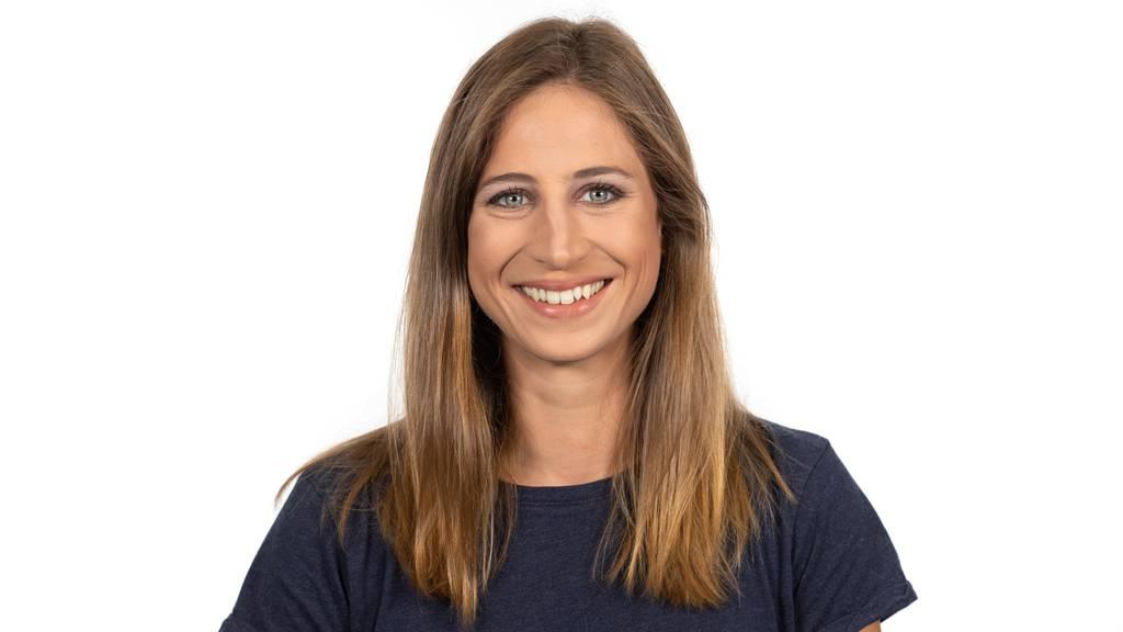 Lara Abderhalden