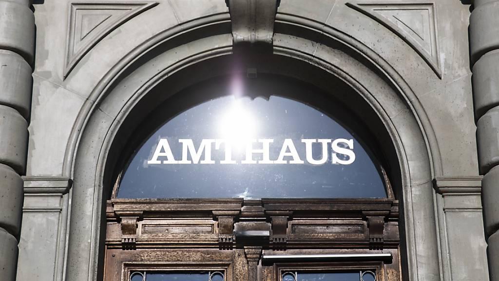 Schweizer Reeder zu fünf Jahren Freiheitsstrafe verurteilt
