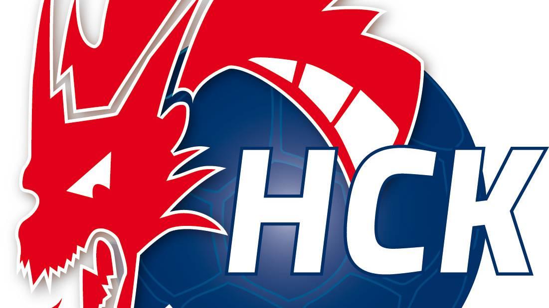 Kriens-Luzern spielt gegen St. Otmar St. Gallen unentschieden