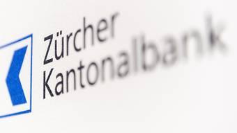 Die Zürcher Kantonalbank hat eine Staatsgarantie und bezahlt dafür jährlich 22 Millionen Franken an den Kanton Zürich.