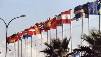Was sagen die anderen EU-Länder neben Deutschland zur Ceta?