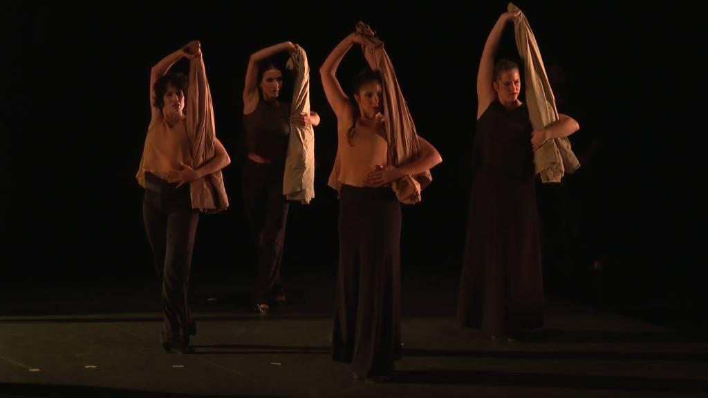 Das Aus nach 36 Jahren: Flamencos en route gaben letzte Vorstellung