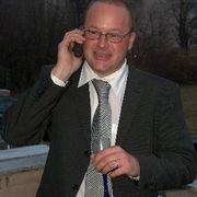 Ronald  Krebs