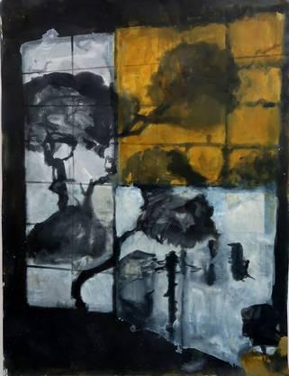 Milena Seiler, Zimmer 3.