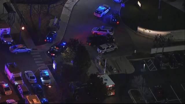 Mehrere Tote durch Schüsse in Chicago