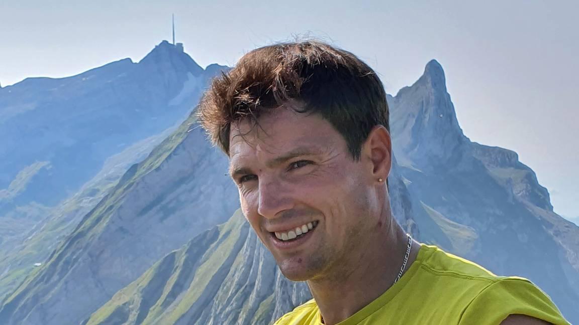 Mindway: Matthias Dörig