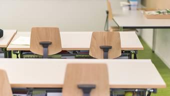 Gemeinden im Kanton Zürich müssen weiterhin eine Schulpflege wählen (Themenbild).