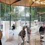 Architektin Lisbeth Sachs war stets bescheiden – die Ausstellung im Kurtheater Baden würdigt ihr Schaffen.