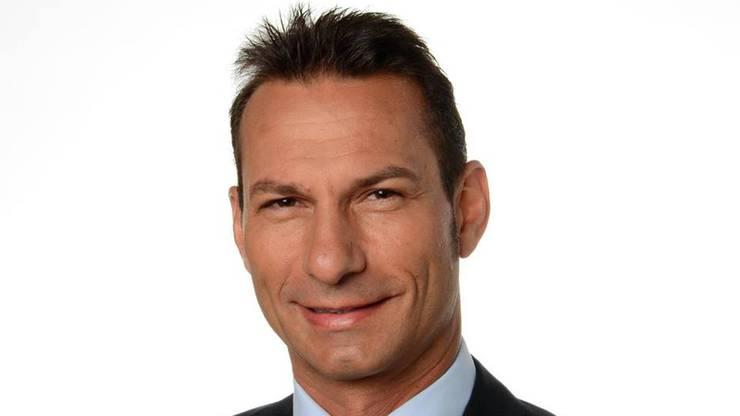 Oliver Imfeld, Musik-Manager