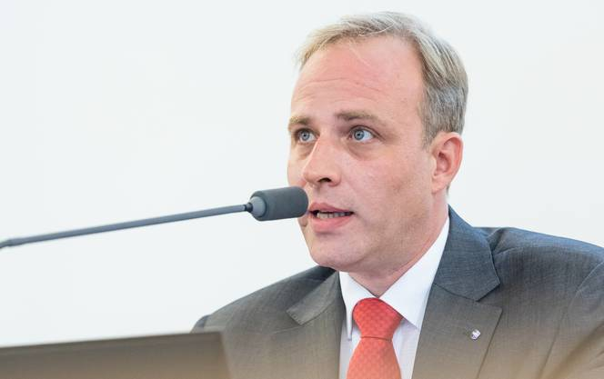 Marco Hardmeier.