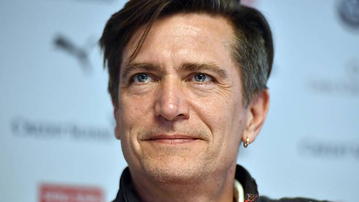 Der Schweizerische Fussballverband setzt die Zusammenarbeit mit Frauen-Nationaltrainer Nils Nielsen bis Ende 2022 fort