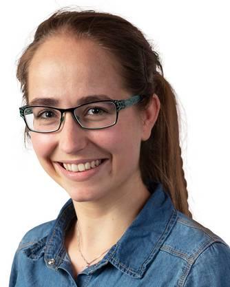 08b.10 Stauffer Tabea Irina, 1999, Studentin, Fislisbach