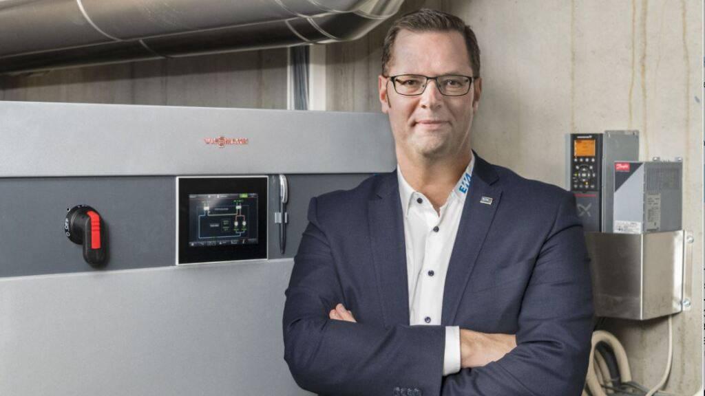 EW Altdorf produzierte mehr Strom als je