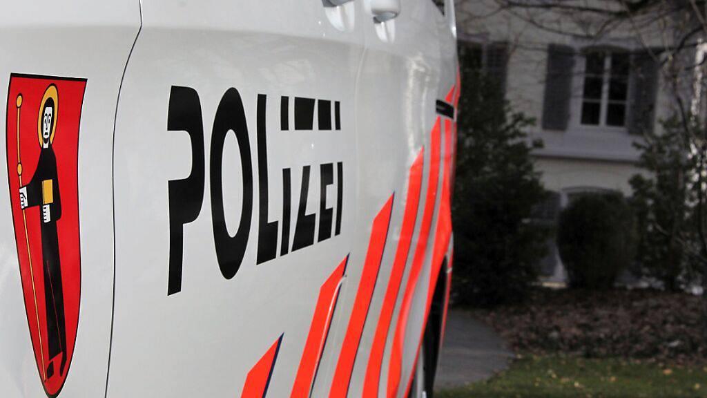 15-Jähriger Schüler im Glarnerland überfallen