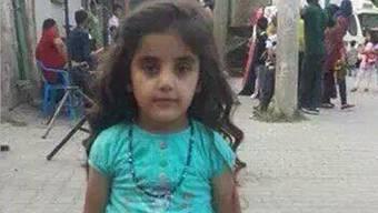 Elif ())  starb während eines Gefechts zwischen Sicherheitskräften und PKK-Rebellen in ihrer Stadt.